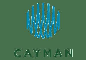 سیگما آلدریچ |مرک آلمان | کایمن | cayman | زیگما آلدریچ | سایت نمایندگی سیگما آلدریچ