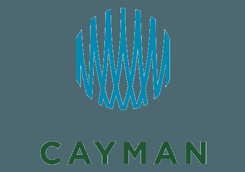 سیگما آلدریچ | مرک آلمان | کایمن | cayman | زیگما آلدریچ | فروش محصولات سیگما آلدریچ