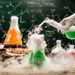 فروش اتانول در تهران | نمایندگی فروش اتانول | خرید اتانول طبی | اتانول مرک آلمان | سایت های فروش مواد شیمیایی