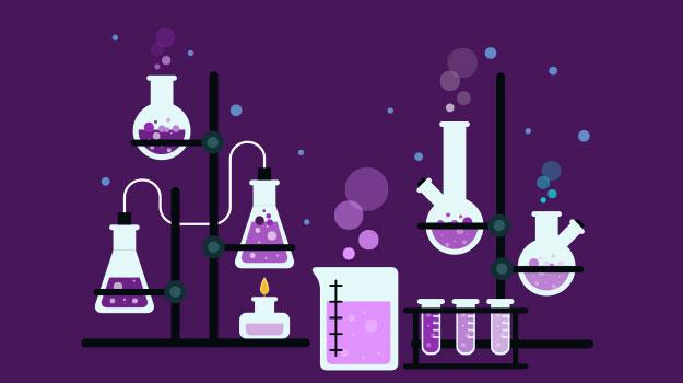 مواد شیمیایی سیگما الدریچ